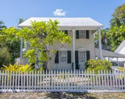 1409 Duncan, Key West image