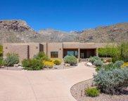 7756 N Canyon Spirit, Tucson image