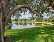 173 Lost Bridge Drive, Palm Beach Gardens image