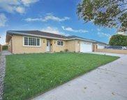 4830     Webster Drive, Oxnard image