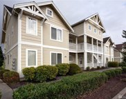 236 W Maberry Unit 101, Lynden image