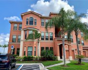 2747 Via Capri Unit 1130, Clearwater image