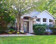 13830 Magnolia Glen Circle, Orlando image