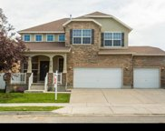 4119 W Red Orchard  Way S, West Jordan image
