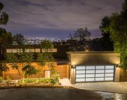 6330 QUEBEC Drive, Los Angeles (City) image