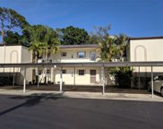 2839 Swifton Drive Unit 21, Sarasota image
