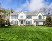 6 IVY BROOK FARM COURT, Cockeysville image