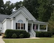 362 Cattle Farm Drive, Raleigh image
