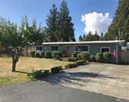 19817 32nd Ave S, SeaTac image
