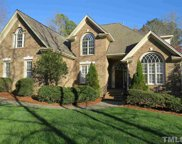 7208 Small Ridge Circle, Raleigh image