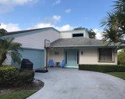 13497 Garth Court, Palm Beach Gardens image