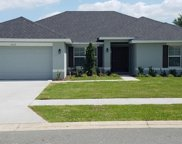 1150 Hudson Harbor Lane, Poinciana image