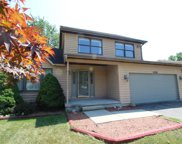 4098 Westover Drive, Crown Point image