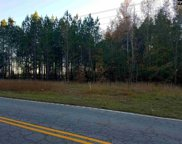 8925 Bluff Road, Eastover image