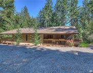 5810 Sandin Packard Lane NW, Gig Harbor image