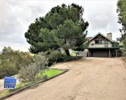 2194 Slope Terrace, Spring Valley image