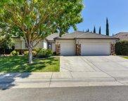 7831  Tigerwoods Drive, Sacramento image