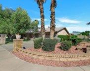 4624 E Pershing Avenue, Phoenix image