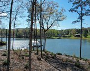 LOT17 The Grove, Blairsville image