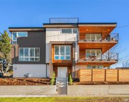 102 N 80th St, Seattle image