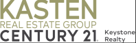 The Kasten Group - Century 21 Keystone Realty