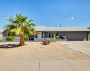 2427 N 68th Street, Scottsdale image