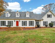 1240  Pinecrest Drive, Rock Hill image