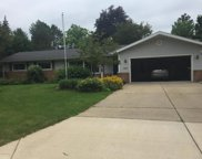 427 Meadowview Drive, St. Johns image