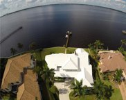 14988 Bonaire CIR, Fort Myers image