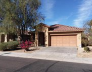 39904 N Bell Meadow Trail, Anthem image