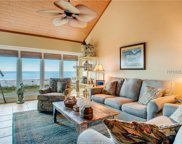 21 S Forest Beach Drive Unit #503, Hilton Head Island image