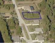 44 Lema Ln, Palm Coast image