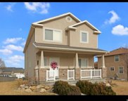 4015 E Mohican Dr N, Eagle Mountain image