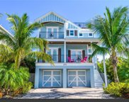301 Church Avenue, Bradenton Beach image
