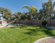3671 S Vista Place, Chandler image