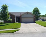 10325 Steambrook  Drive, Fishers image