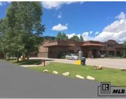 905 Weiss Drive, Steamboat Springs image