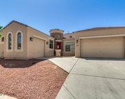 17733 W Pershing Street, Surprise image