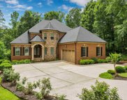 6158 Golf View Ct, Jefferson image