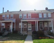 8337 EDGEDALE ROAD, Baltimore image