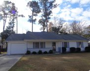 814 SHEM CREEK CIRCLE, Myrtle Beach image