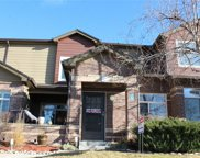 6502 Silver Mesa Drive Unit D, Highlands Ranch image