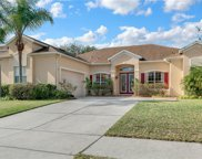 4569 Powderhorn Place Drive, Clermont image