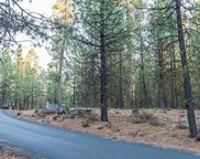 13759 Partridge Foot, Black Butte Ranch image