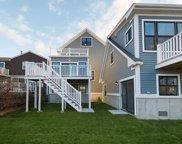 10 Shoreside Road Unit 1, Quincy image