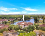 4400 Nw 30th St Unit #224, Coconut Creek image