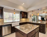 11535  Prospect Hill Drive, Gold River image