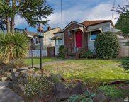7348 27th Ave NW, Seattle image