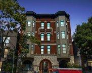 1748 W Huron Street Unit #1W, Chicago image