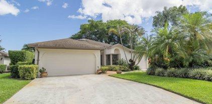 13140 Bonnette Drive, Palm Beach Gardens